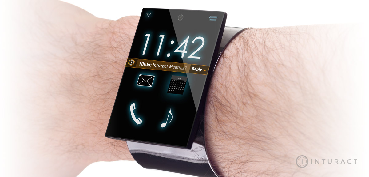 iOS 8's Interactive Notifications Will Revive Growth And Engagement For Businesses