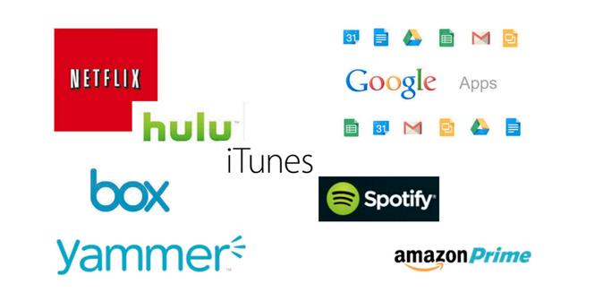 subscription-based-economy