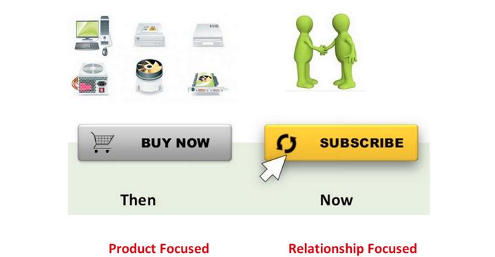 customer-success-relationship-focused