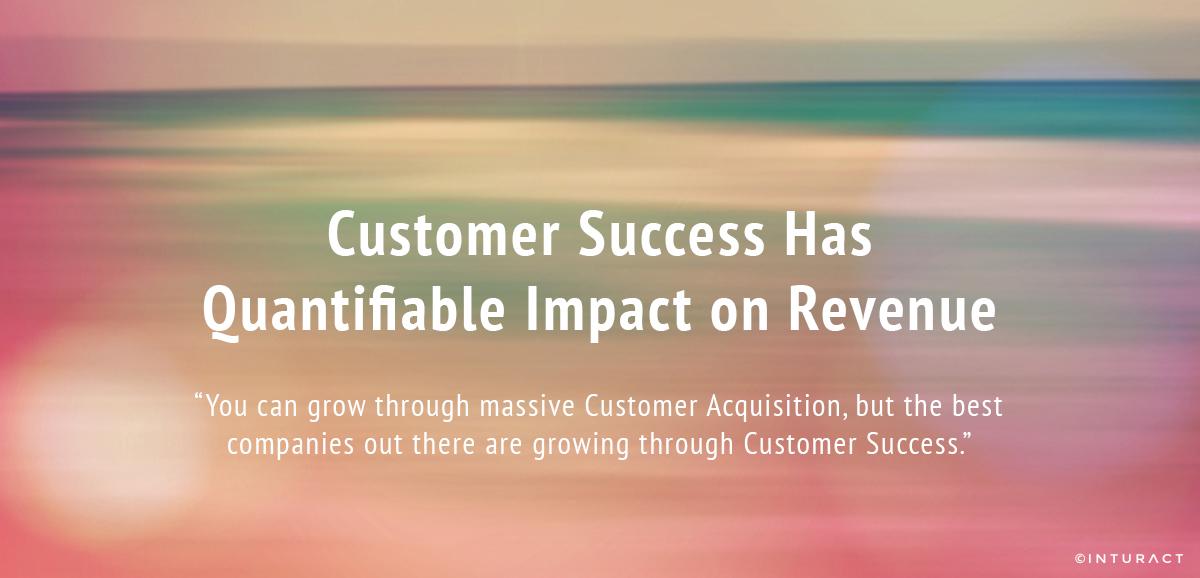 Customer_Success_Medium_v1