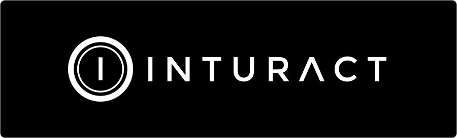 inturact_logo_darkbg_1color