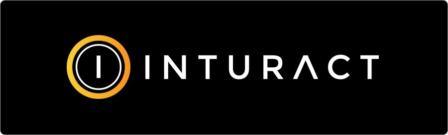 inturact_logo_darkbg