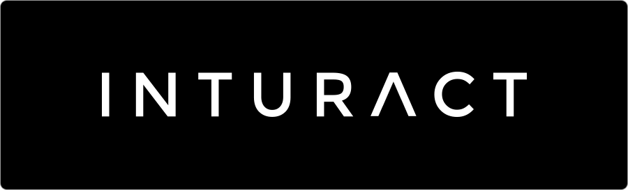 inturact_logo_darkbg_noicon