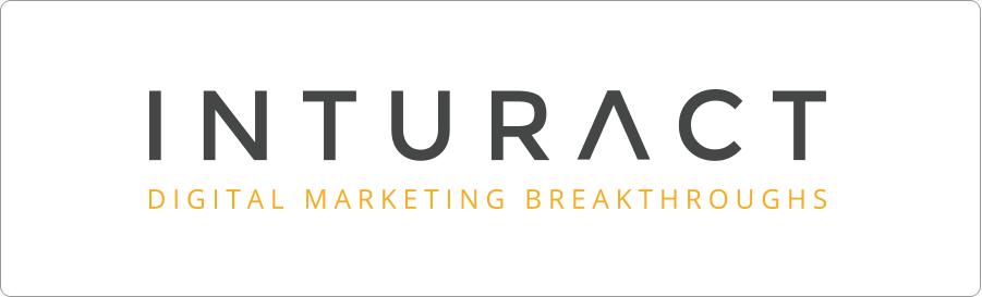 inturact_logo_lightbg_slogan