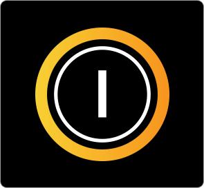 inturact_icon_darkbg