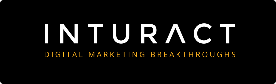 inturact_logo_darkbg_slogan