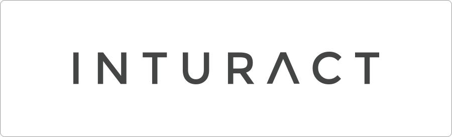inturact_logo_lightbg_noicon