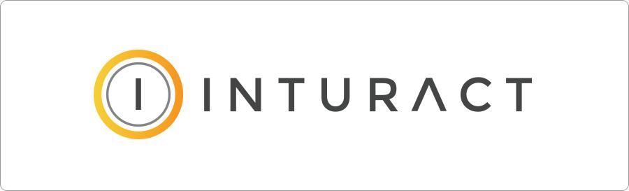inturact_logo_lightbg