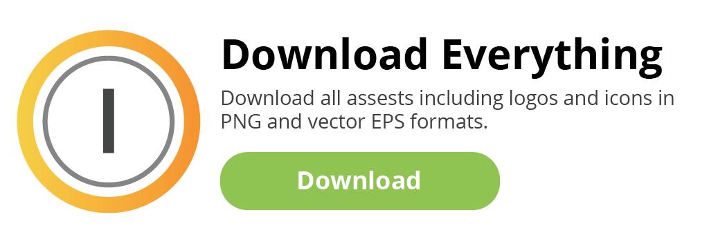 Download-Brand-Assests-Inturact