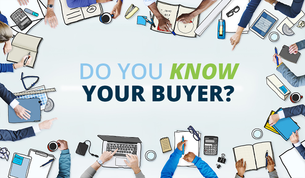DO-YOU-KNOW-YOUR-BUYER