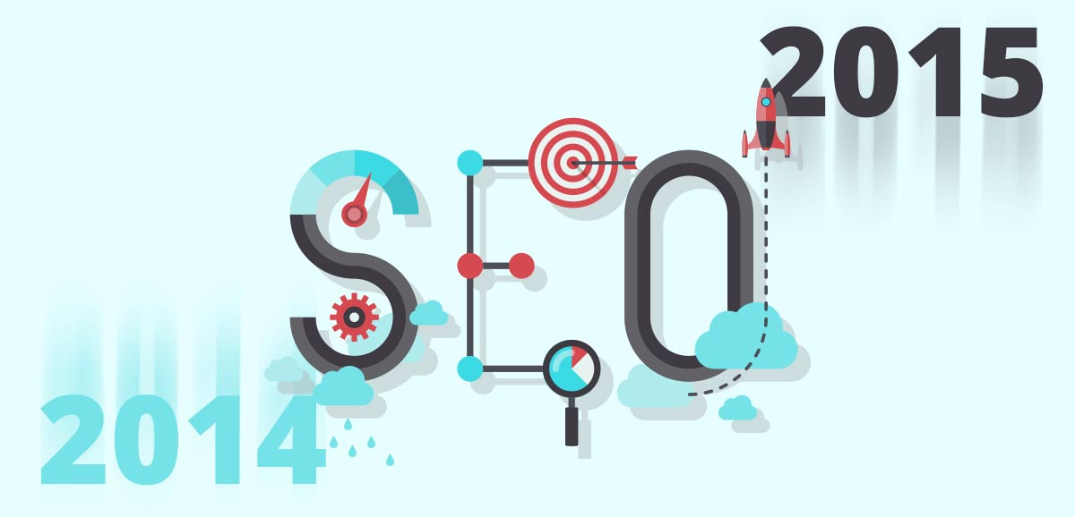 3 SEO Strategies to Leave Behind in 2014 & Alternatives for 2015