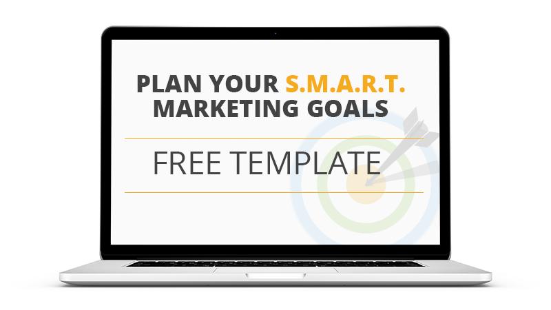 SMART_Marketing_IMG_Laptop