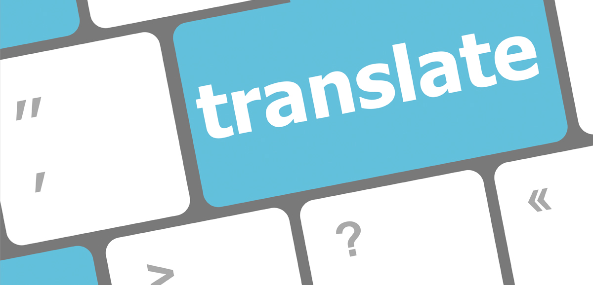 Should Your Website Speak Español? 4 Reasons to Translate Content into Spanish