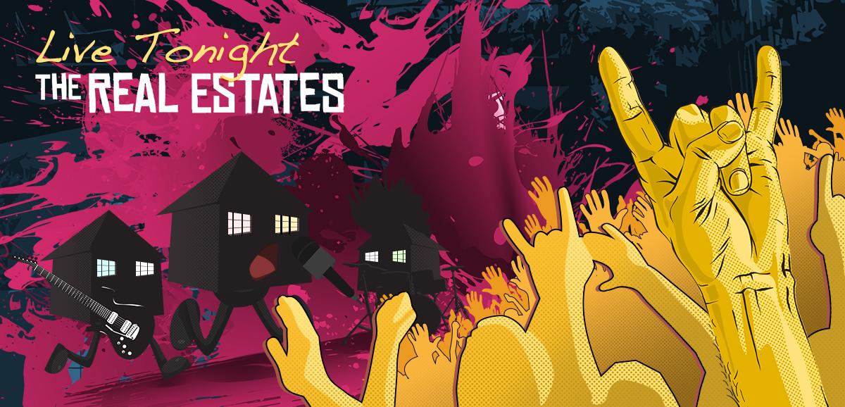 RealEstates