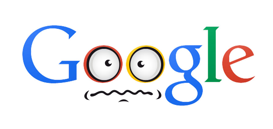Apple Plans to Remove Google as Default Search Engine? What Does this Mean for SaaS?