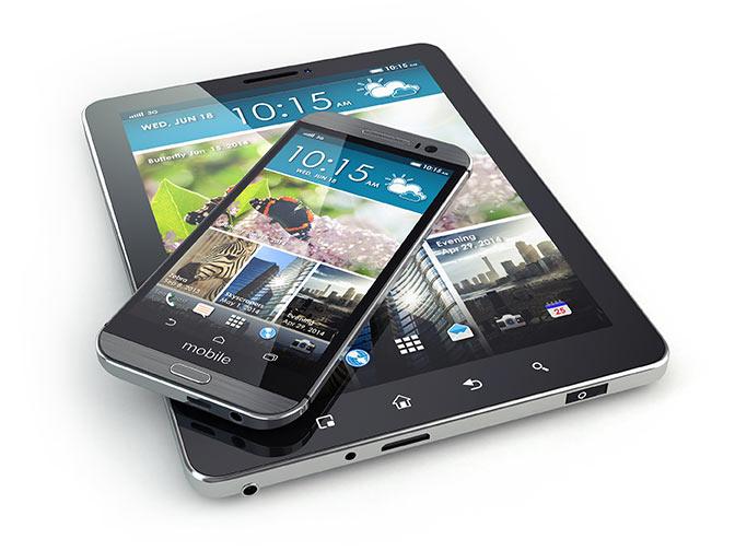 mobile-friendly-1