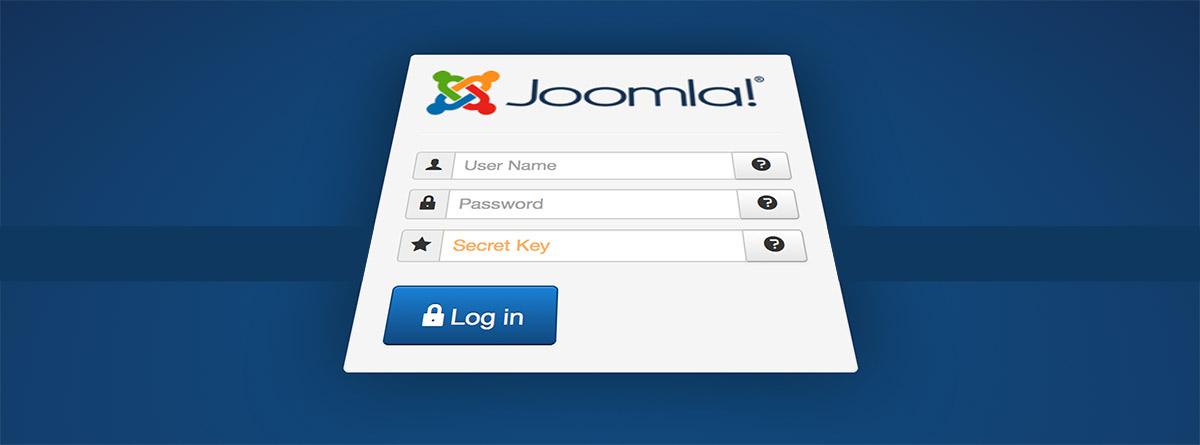 10 Steps to a Secure Joomla! Website