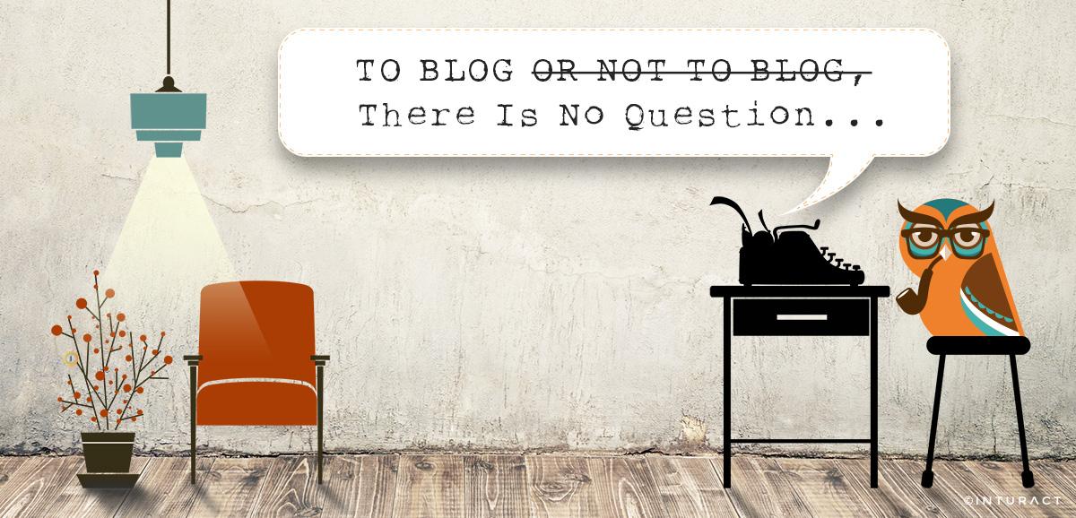 Why_Blog