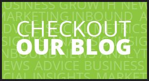 checkout-blog.png
