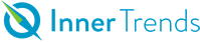 InnerTrends-Logo