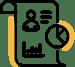 free-access-icon