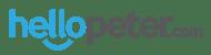 Hellopeter Logo