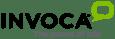 Invoca-Logo_Color