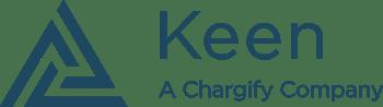 Keen-Chargify-dark-L