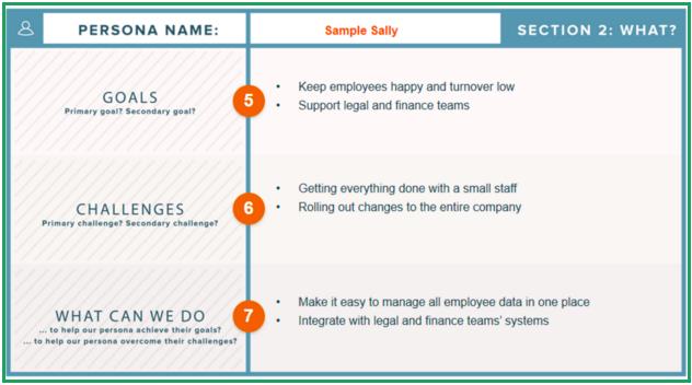 SaaS Data Management 2