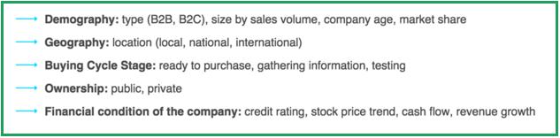 SaaS Data Management 3