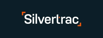 Silvertrac-logo.jpg