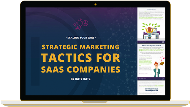 Strategic-Marketing-Tactics-For-SaaS-Companies-COMP.png