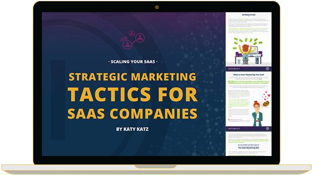 Strategic-Marketing-Tactics-For-SaaS-Companies-COMP.png