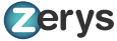 Zerys_Logo