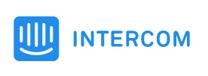 Intercom-logo.png