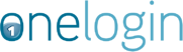 OneLogin-Logo.png
