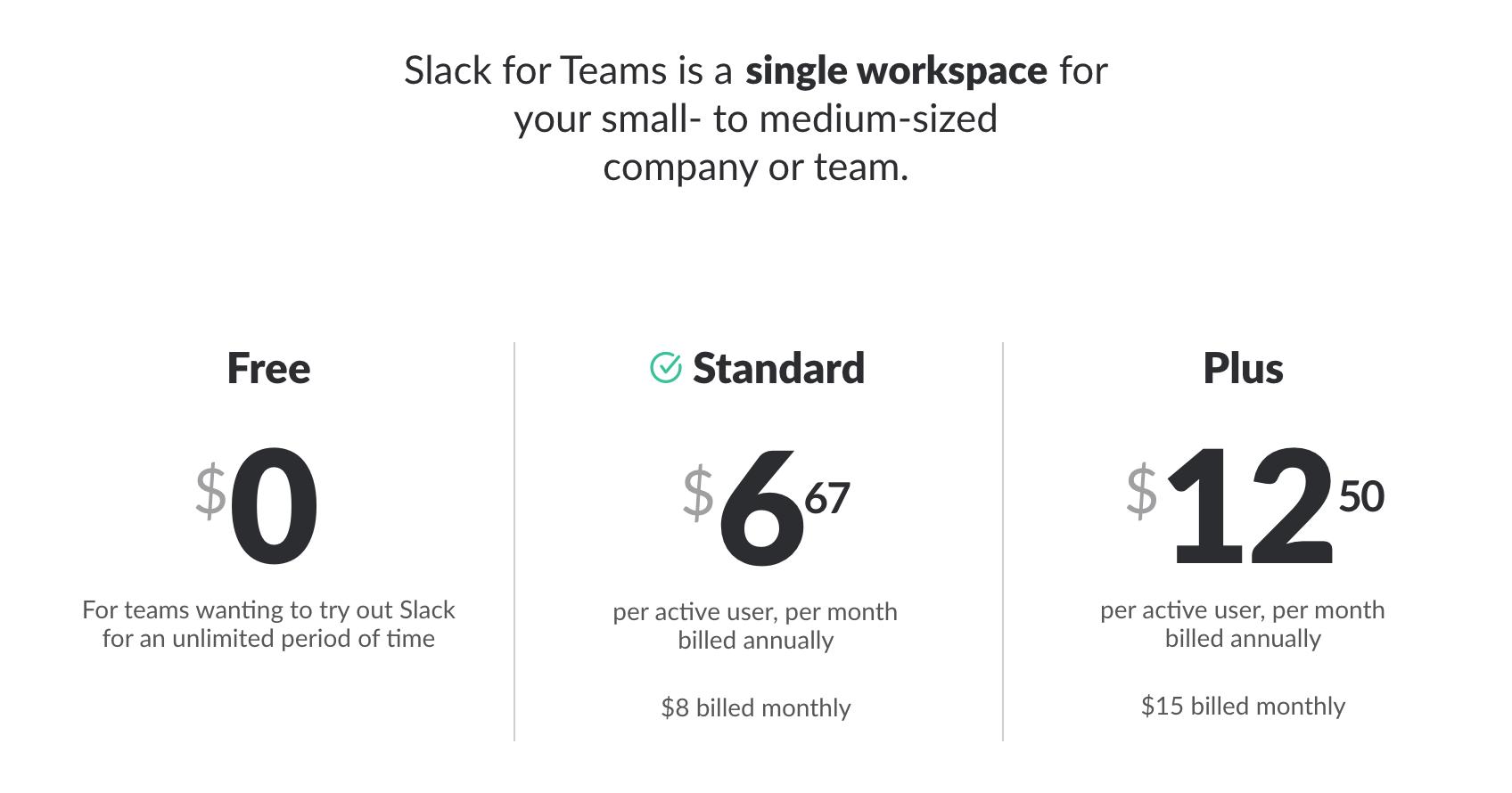 Slack-pricing.png