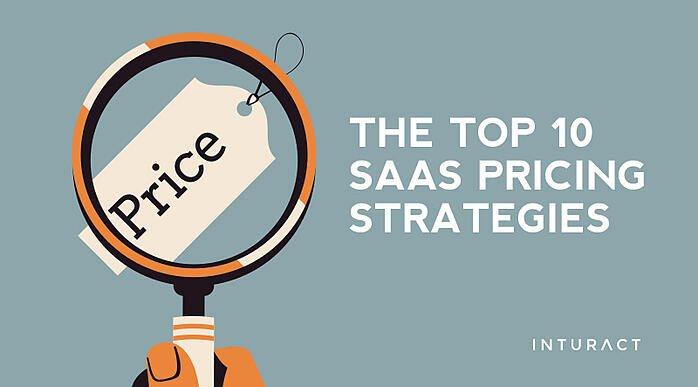 The-Top-10-SaaS-Pricing-Strategies.jpg