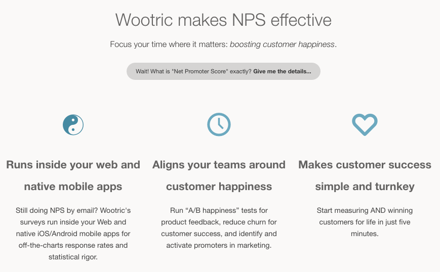 Wootric-Homepage.png