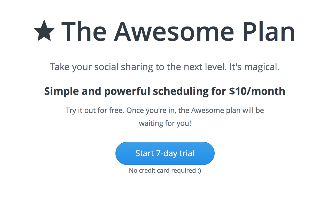 buffer-pricing.png