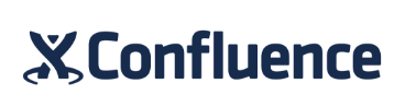 confluence-logo.png