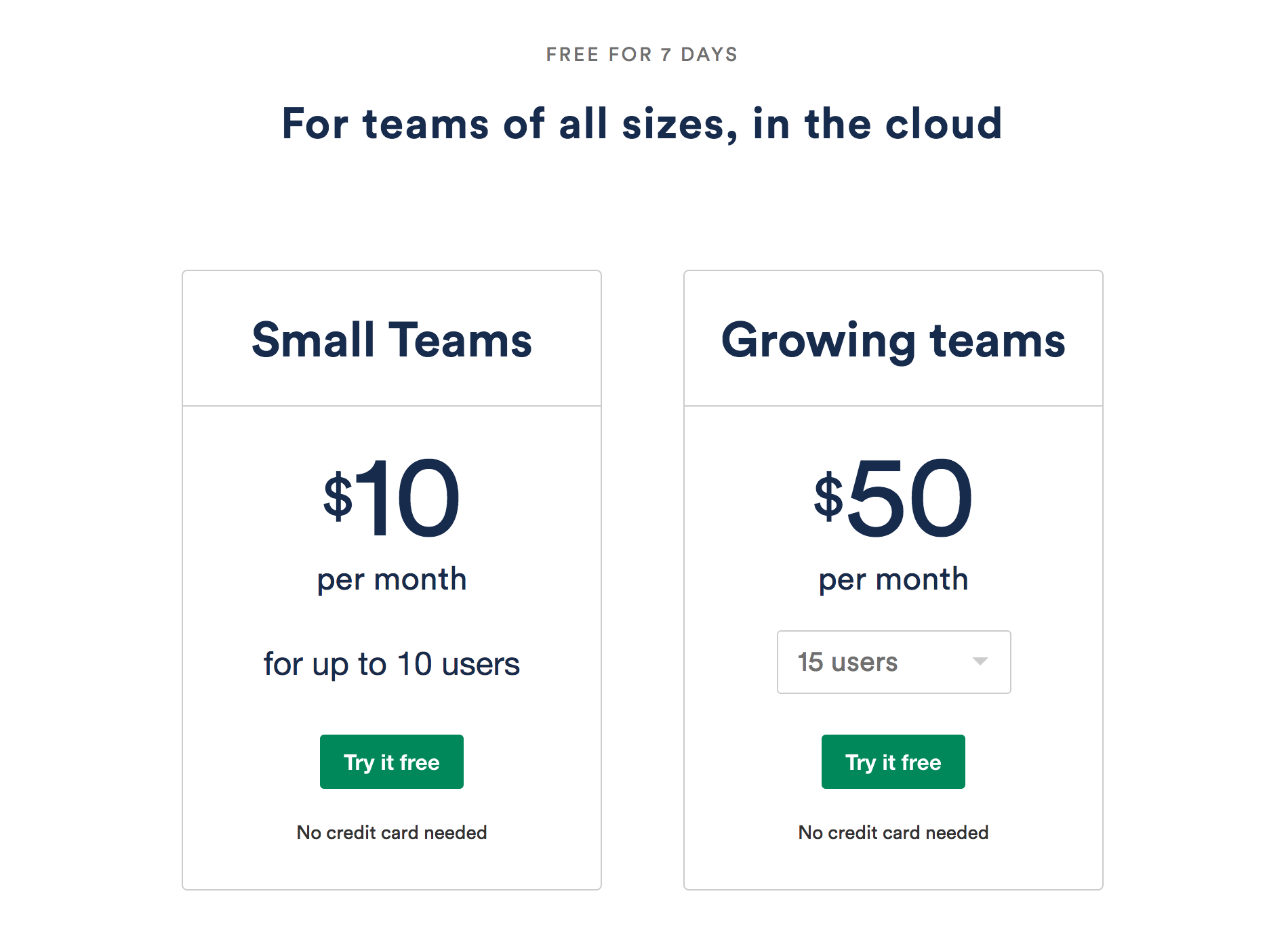 confluence-pricing.png