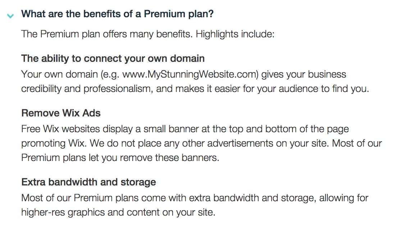 wix-premium-benefit.png