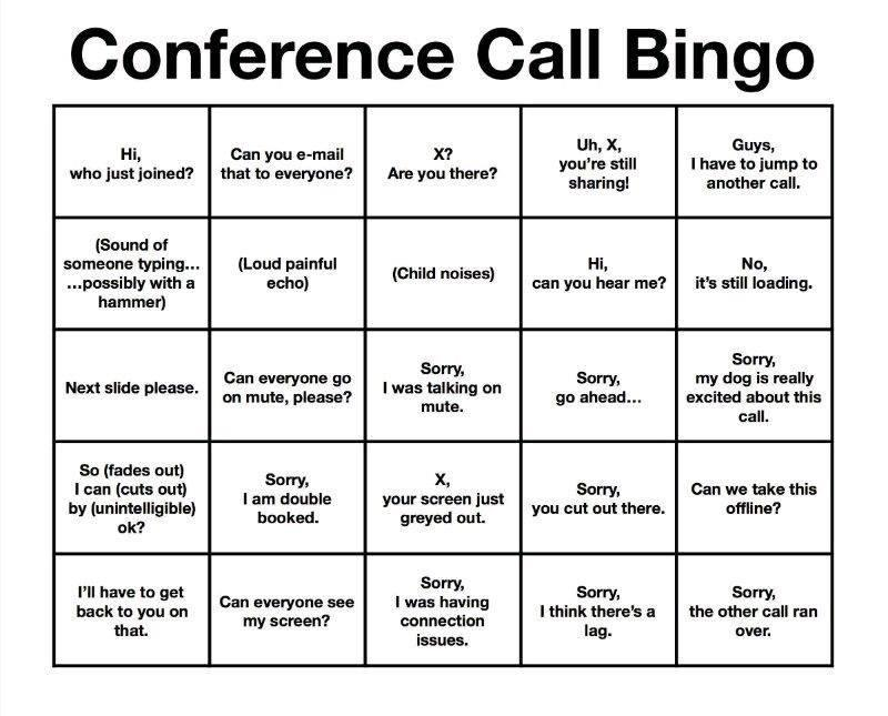 conference-call-bing