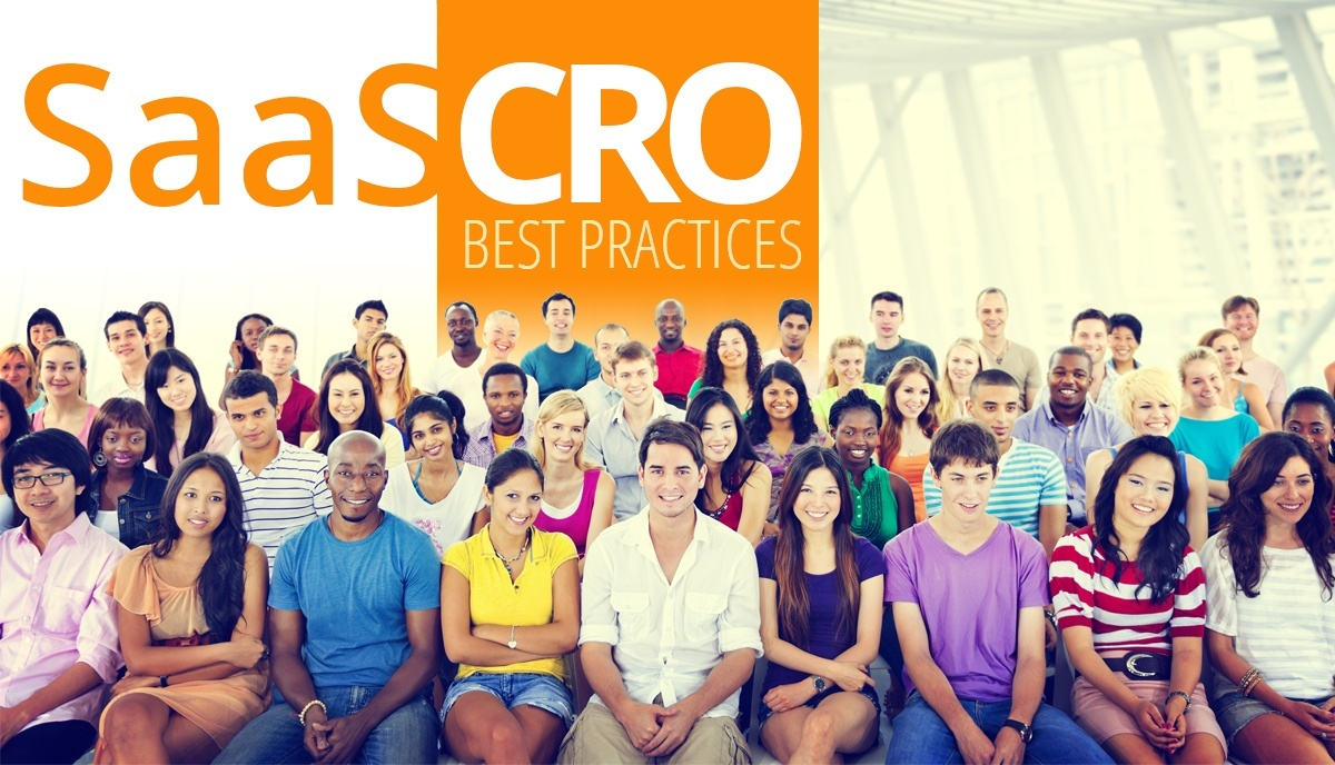 10 SaaS Conversion Rate Optimization Best Practices