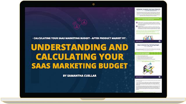 Calucalate-Your-SaaS-Budget-comp.png