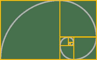 Golden-ratio-Rectangle.png