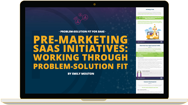 Pre-Marketing_SaaS_Initiatives-_Working_Through_Problem-Solution_Fit-comp.png