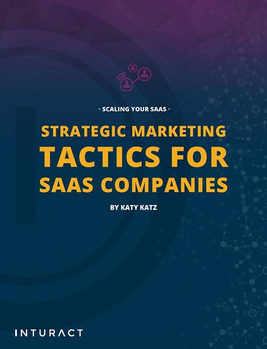 Strategic-Marketing-Tactics-For-SaaS-Companies-Cover.jpg