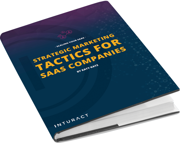 Strategic-Marketing-Tactics-For-SaaS-Companies-eBook-Physical.png